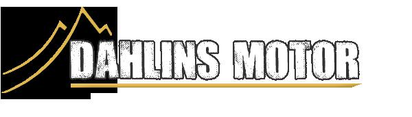 Dahlins Motor