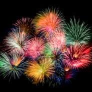 Gott nytt 2012 !