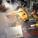 Xtreme Rush 800 Pro R